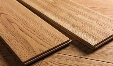 全国建材家居提档升级论坛暨木地板洽谈会即将盛大启幕风速表